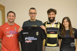 banca-macerata-volley-rugby-4-325x217