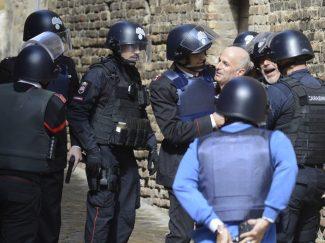 barricato-in-casa-preso-tolentino-2-325x243