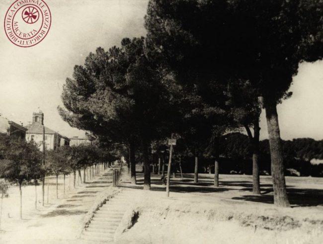 campo_dei_pini_balelli_1912-650x491