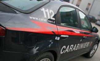 carabinieri-archivio-cc-arkiv-116-325x200