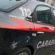 carabinieri-archivio-cc-arkiv-116-55x55