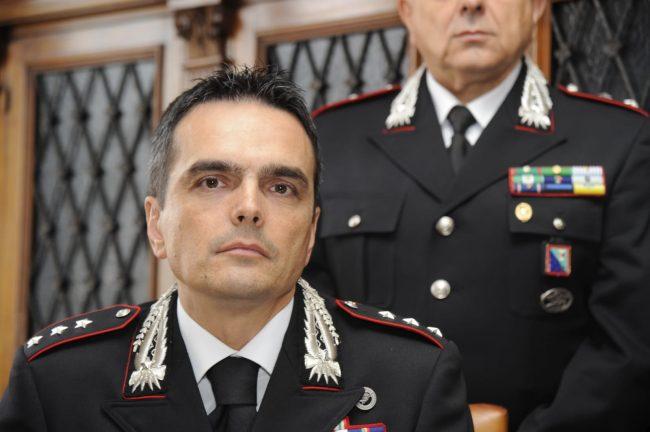 carabinieri_massimo_amicucci