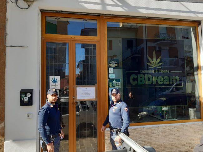 chiusura-negozi-cannabis-light-5-650x488