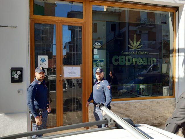 chiusura-negozi-cannabis-light-7-650x488