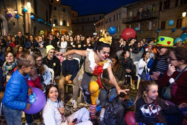 clown-festival-monte-san-giusto-2019-foto-ap-49-650x433