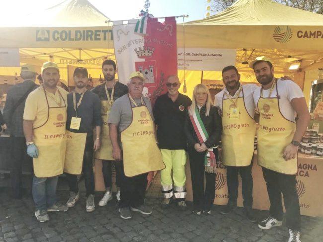coldiretti-roma-1-650x488