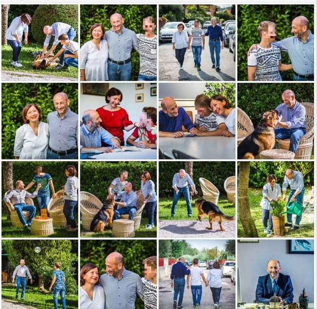 collage-famiglia-ricotta-censurato