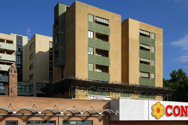 condominio-via-roma-395-1-650x433