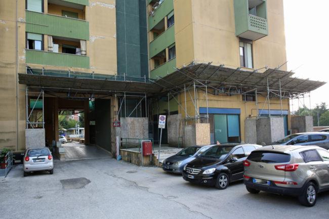 condominio-via-roma-395-3-650x433