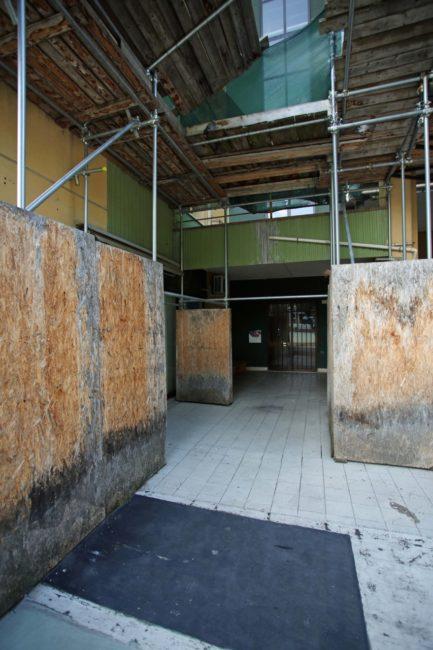 condominio-via-roma-395-4-433x650