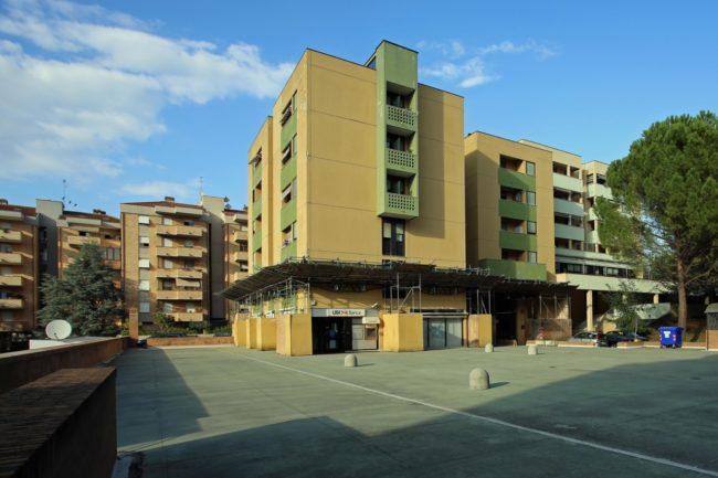 condominio-via-roma-395-6-650x433