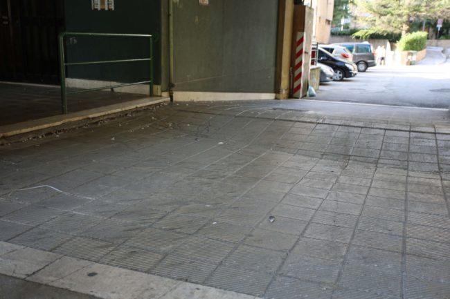 condominio-via-roma-395-8-650x433