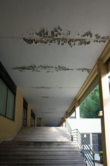 condominio-via-roma-395-9-433x650