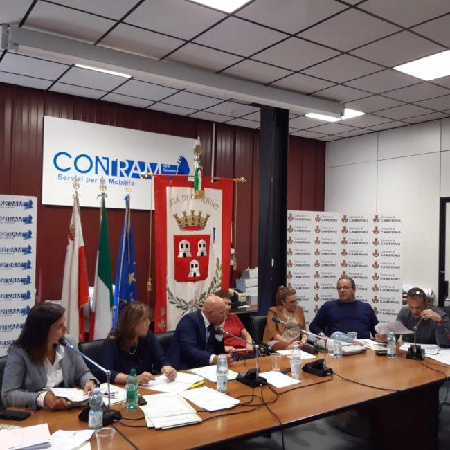 consiglio-comunale-camerino-2-650x650