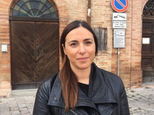 flavia-giometti-tolentino-comitato-30-ottobre-650x488