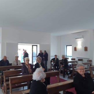 inaugurazione-chiesa-muccia-11-325x325