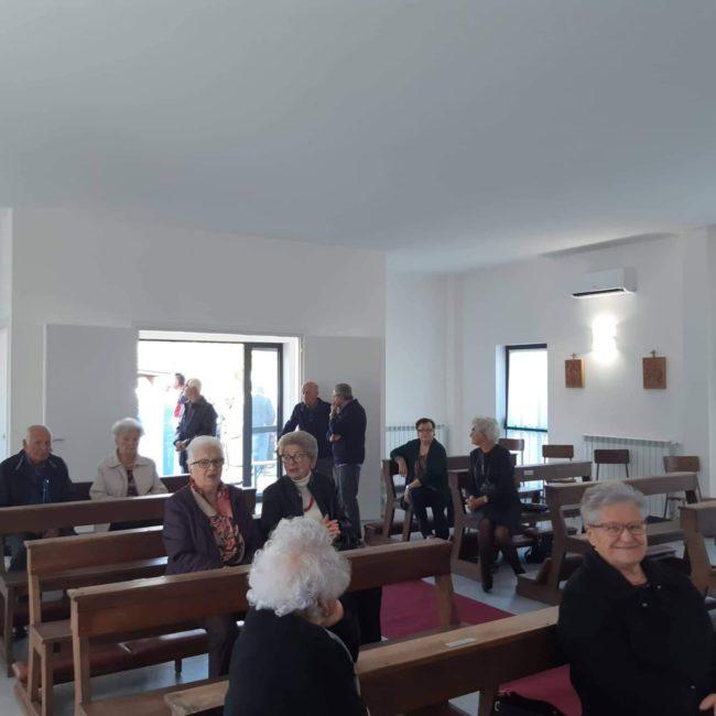 inaugurazione-chiesa-muccia-11-650x650
