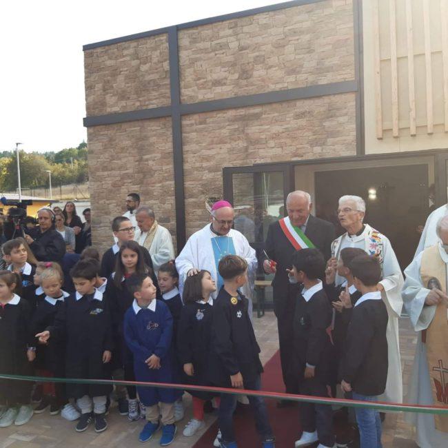 inaugurazione-chiesa-muccia-12-650x650