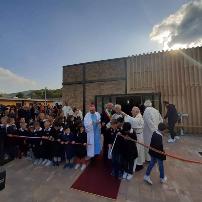 inaugurazione-chiesa-muccia-13-650x650