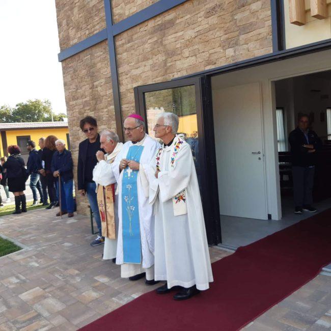 inaugurazione-chiesa-muccia-14-650x650