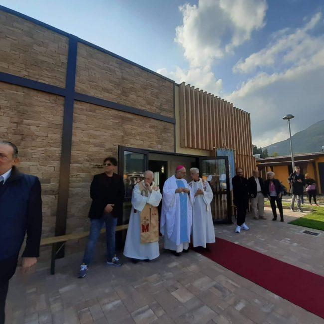 inaugurazione-chiesa-muccia-15-650x650