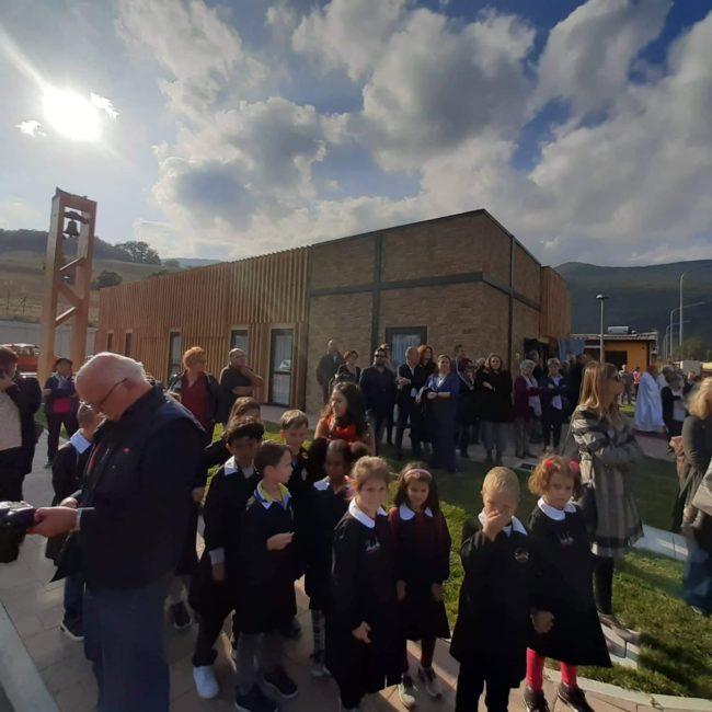 inaugurazione-chiesa-muccia-3-650x650