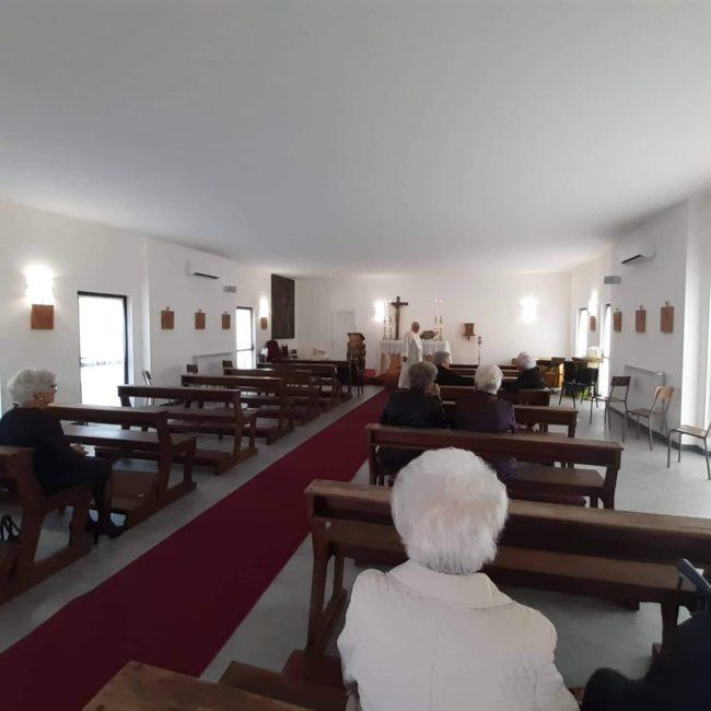 inaugurazione-chiesa-muccia-7-650x650