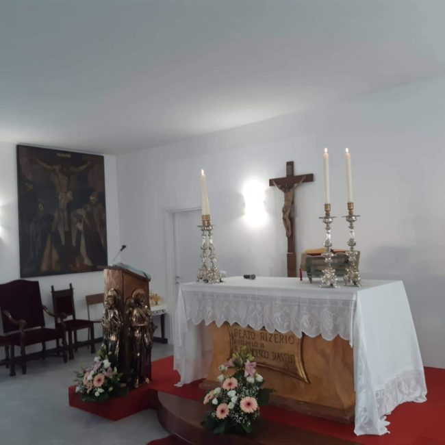 inaugurazione-chiesa-muccia-9-650x650