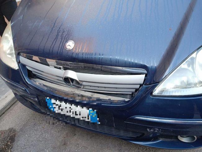 incidente-civitanova1_censored-650x488