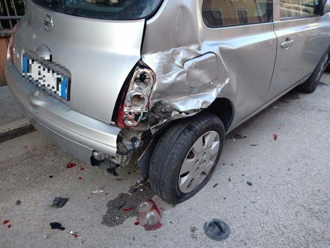 incidente-civitanova2_censored-650x488