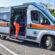 incidente-stradale-soccorsi-eliambulanza-vdf-polstrada-ppp-FDM-8-e1598615137257-55x55