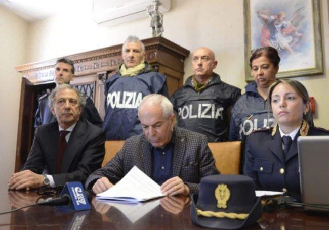 indagine-giorgetti-arresto-osaibhe