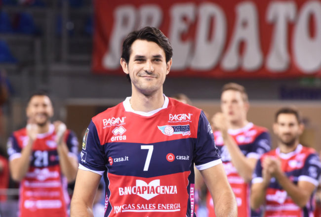 lube-volley-gas-sales-piacenza-FDM-1-650x439