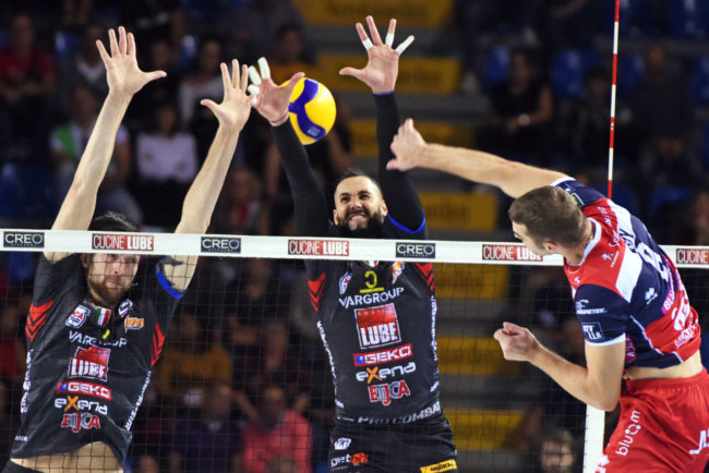 lube-volley-gas-sales-piacenza-FDM-14-650x434