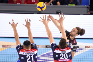 lube-volley-gas-sales-piacenza-FDM-5-325x217