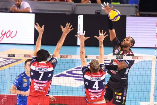 lube-volley-gas-sales-piacenza-FDM-7-650x433