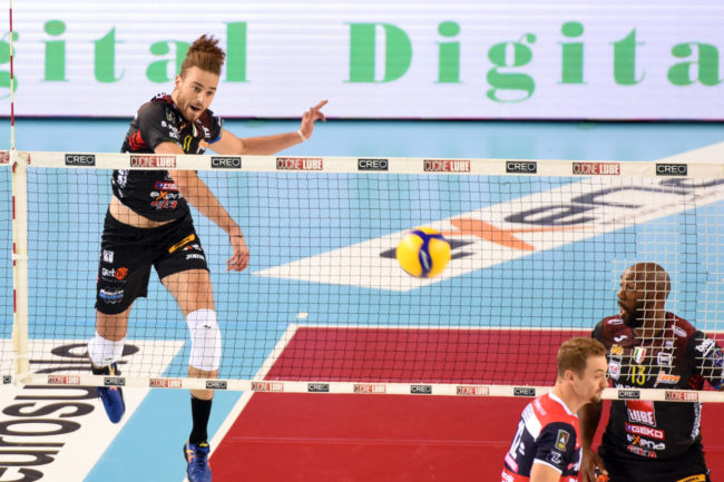 lube-volley-gas-sales-piacenza-FDM-8-650x433