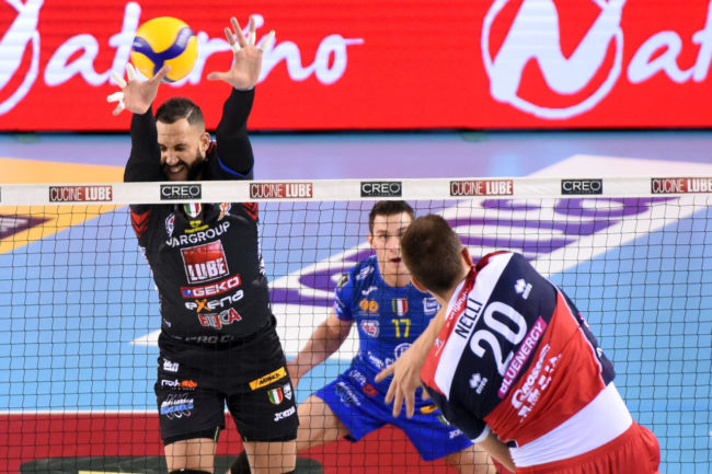 lube-volley-gas-sales-piacenza-FDM-9-650x433