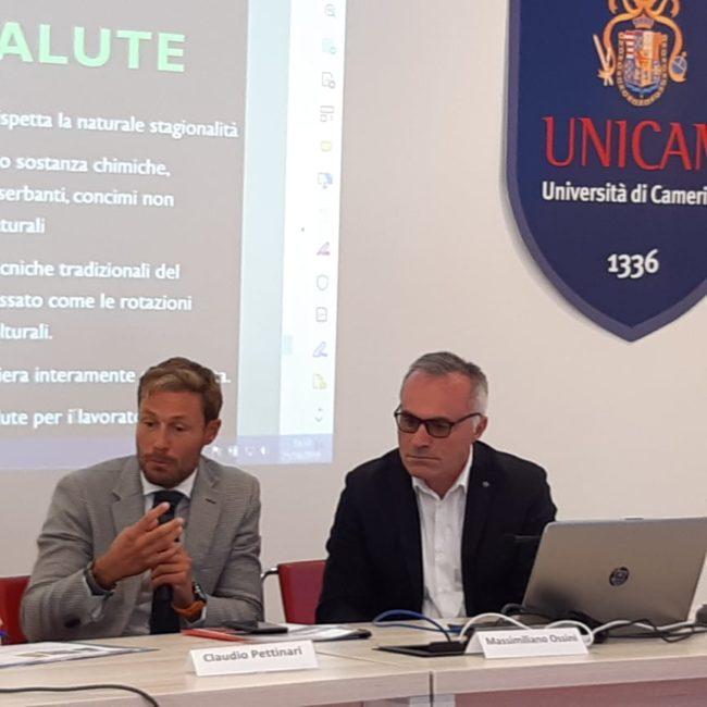 massimiliano-ossini-Unicam2-650x650