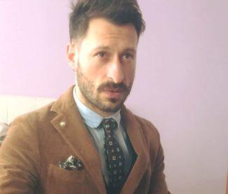 mauro_vecchietti-e1571991905495-325x277