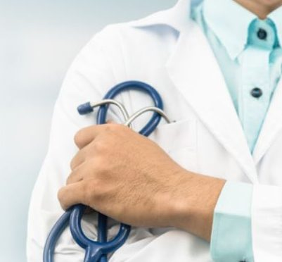 medico-medici-sanità-e1571047280116