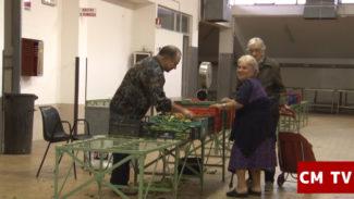 mercato-delle-erbe-2-325x183