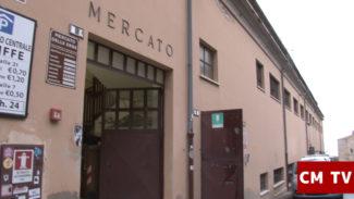 mercato-delle-erbe-3-325x183
