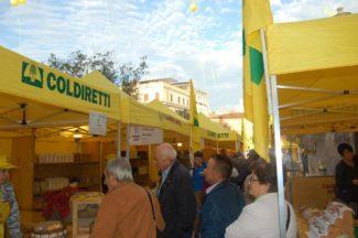 mercato-terremotati-roma