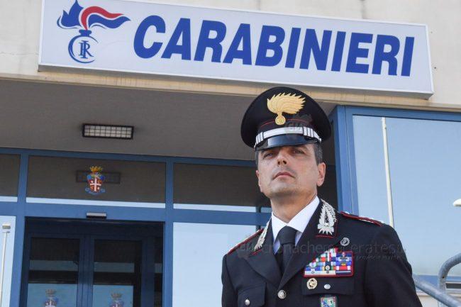 nuovo-comandante-amicucci-carabinieri-civitanova-FDM-1-650x433