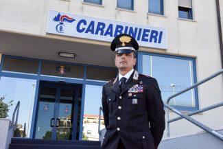 nuovo-comandante-amicucci-carabinieri-civitanova-FDM-3-325x217