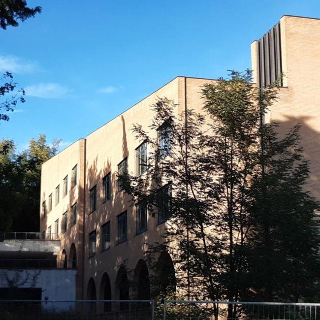 palazzo-unione-montana-camerino-4-650x650