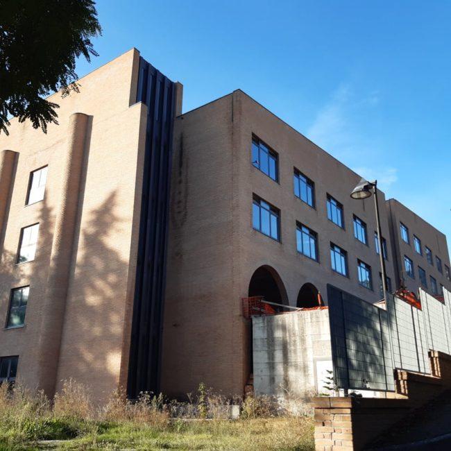 palazzo-unione-montana-camerino-5-650x650
