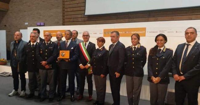 pignataro-san-patrignano-4-650x342