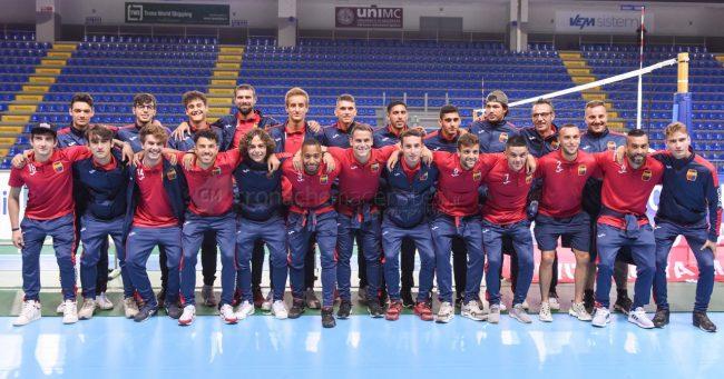 presentazione-squadre-calcio-civitanovese-civitanova-FDM-11-650x341